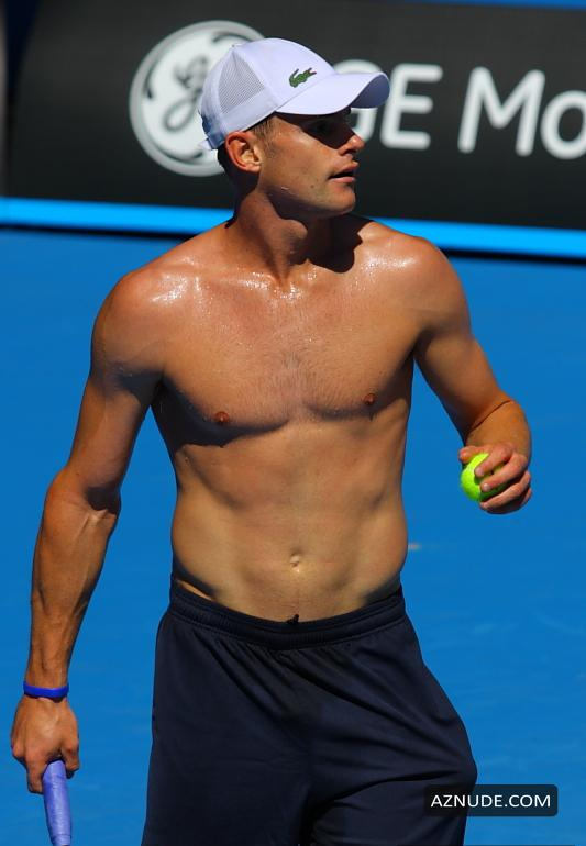 Understand andy roddick naked useful idea