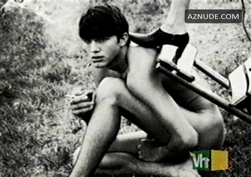 Fuck Ashton Kutcher