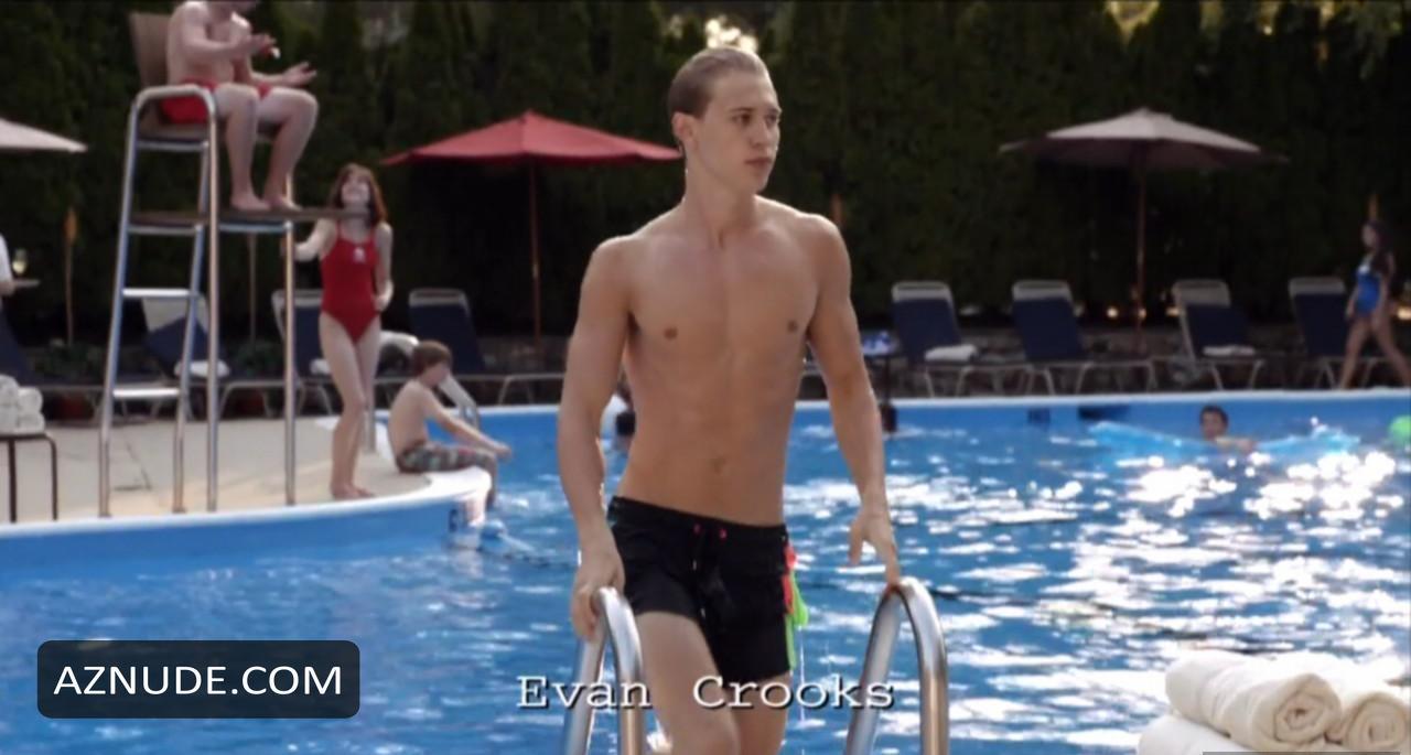 Austin butler naked nude penis