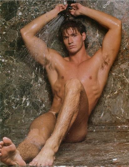 Naked Hot Gay