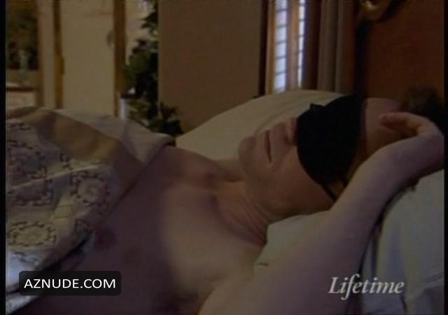Pics of brian krause butt naked-3301