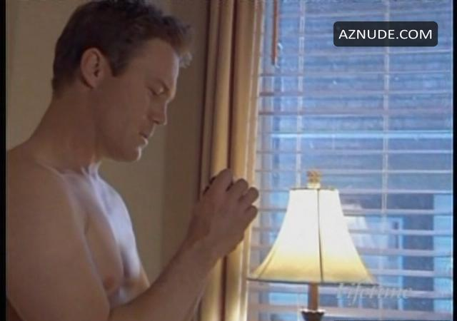 Pics of brian krause butt naked-1774