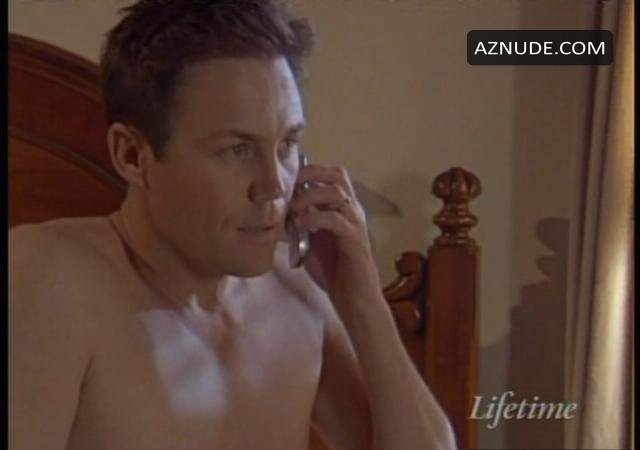 Pics of brian krause butt naked-6380
