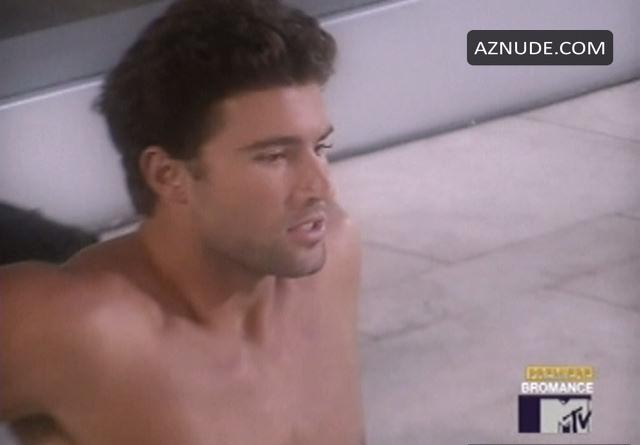 brody-jenner-nude-cock-pretty-layouts-for-girls
