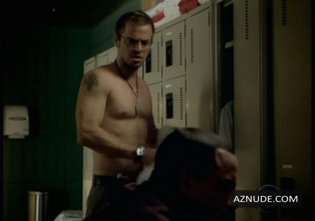 Tits Carmine Giovinazzo Naked Jpg