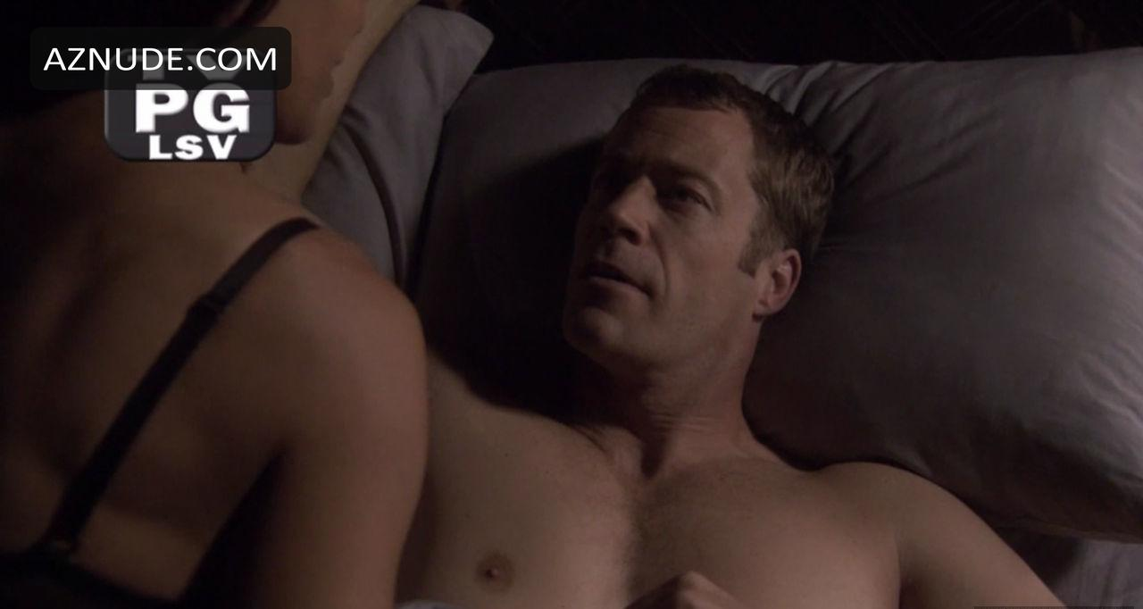 Colin Ferguson Nude And Sexy Photo Collection