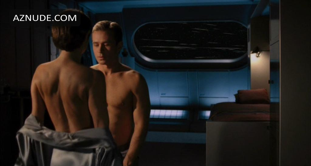 Finest Shaun Sipos Nude Png