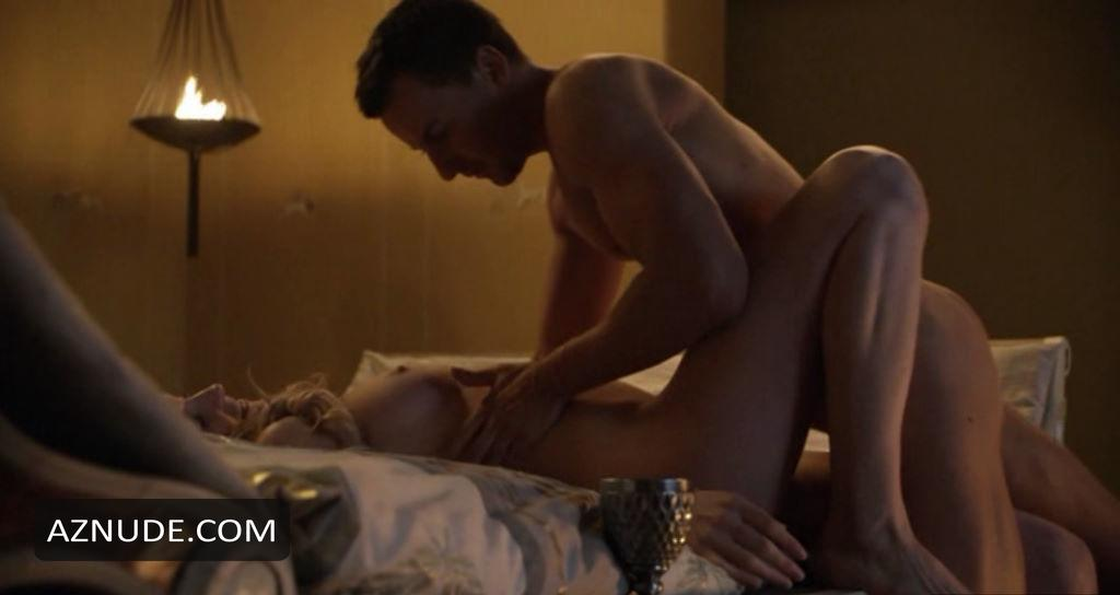 With naked craig parker share your opinion