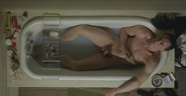 craig cock Daniel nude