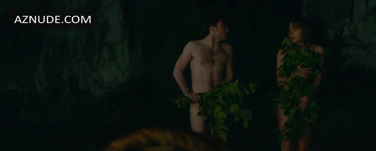 Daniel Radcliffe Nude And Sexy Photo Collection - Aznude Men-9984