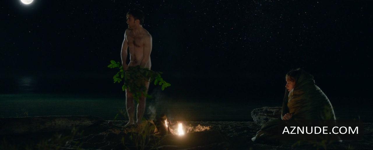 Daniel Radcliffe Nude - Aznude Men-3291