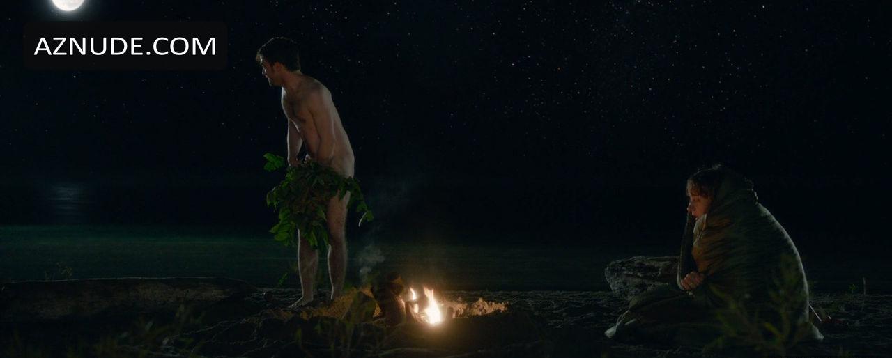 Celeb Daniel Radecliffe Nude Pic