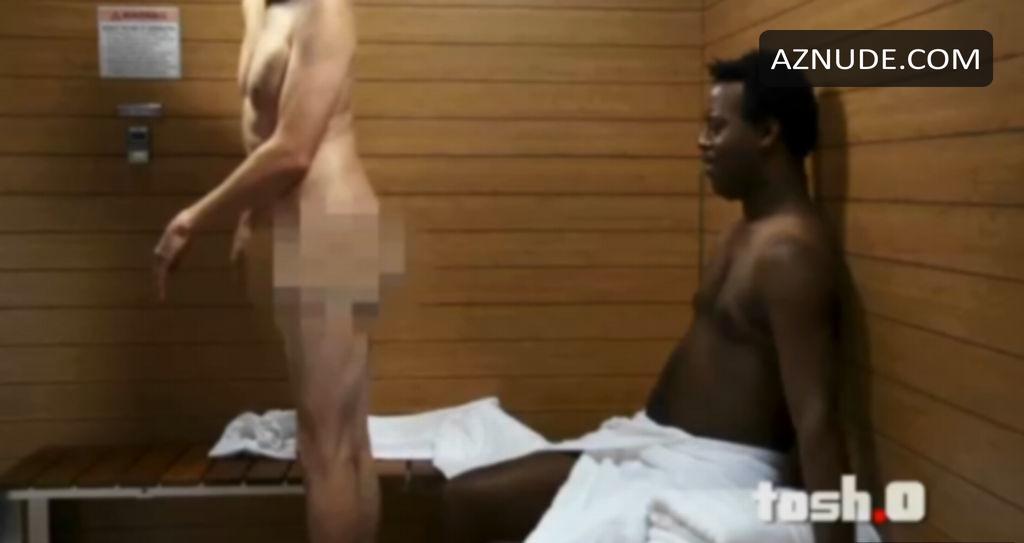 naked bums and vaginas