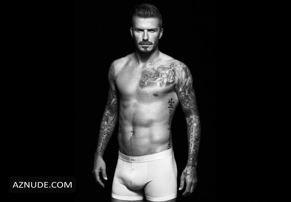 from Atticus david beckham gay sex stories