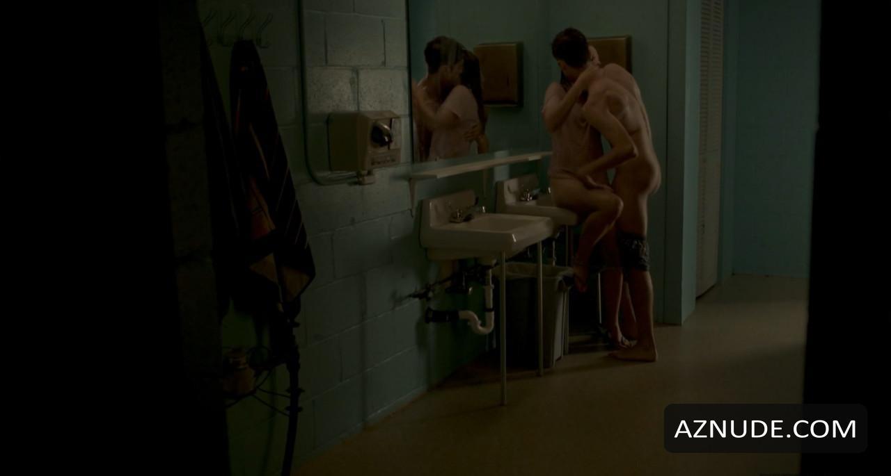 jezabel vessir naked