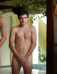 Drew roy naked and doing sex opinion