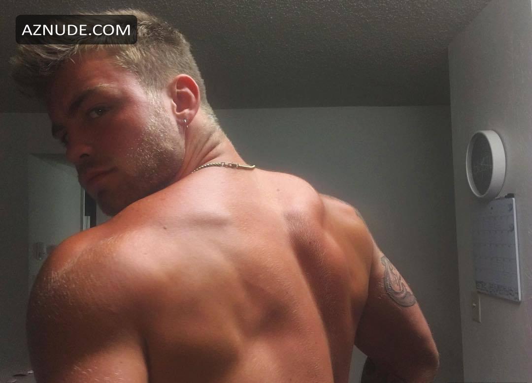 Porn dustin mcneer Dustin McNeer