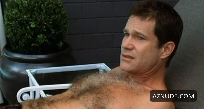 Join Dylan walsh naked the