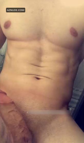 Sex Eduardo Nude Png