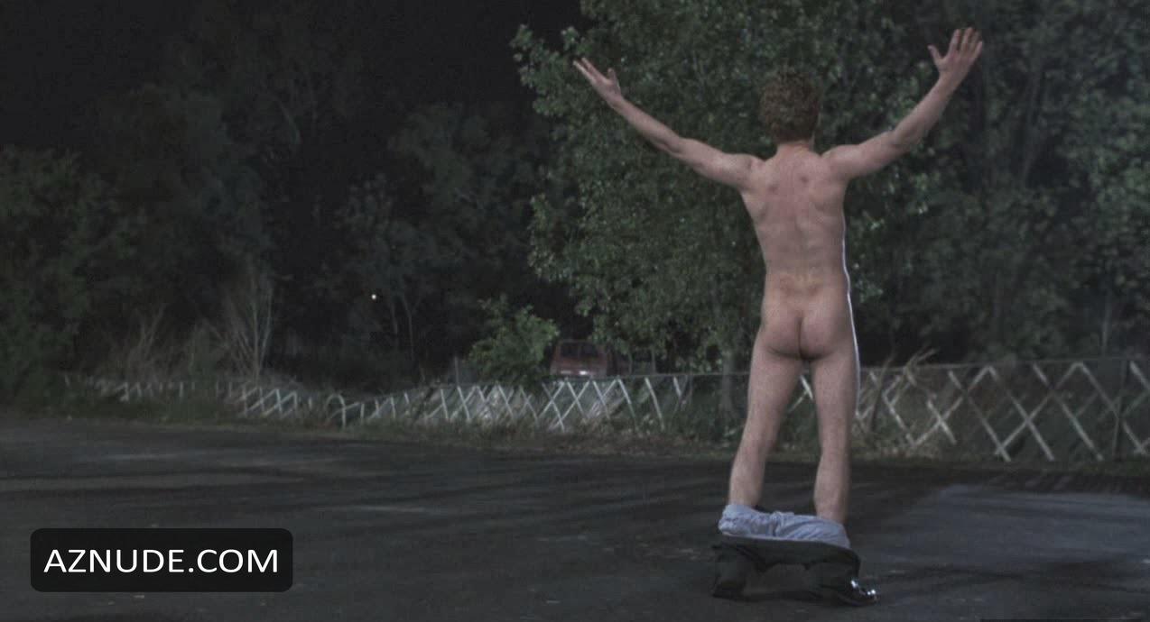 Giovanni Ribisi Naked giovanni ribisi nude - aznude men