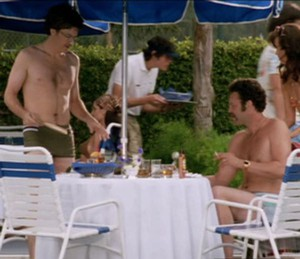 Bikini Jason Bateman Naked HD