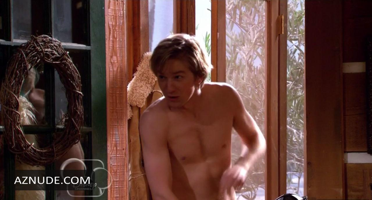 jason dolley bulge