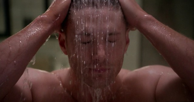 Hot Free Nude Jensen Ackles Gif