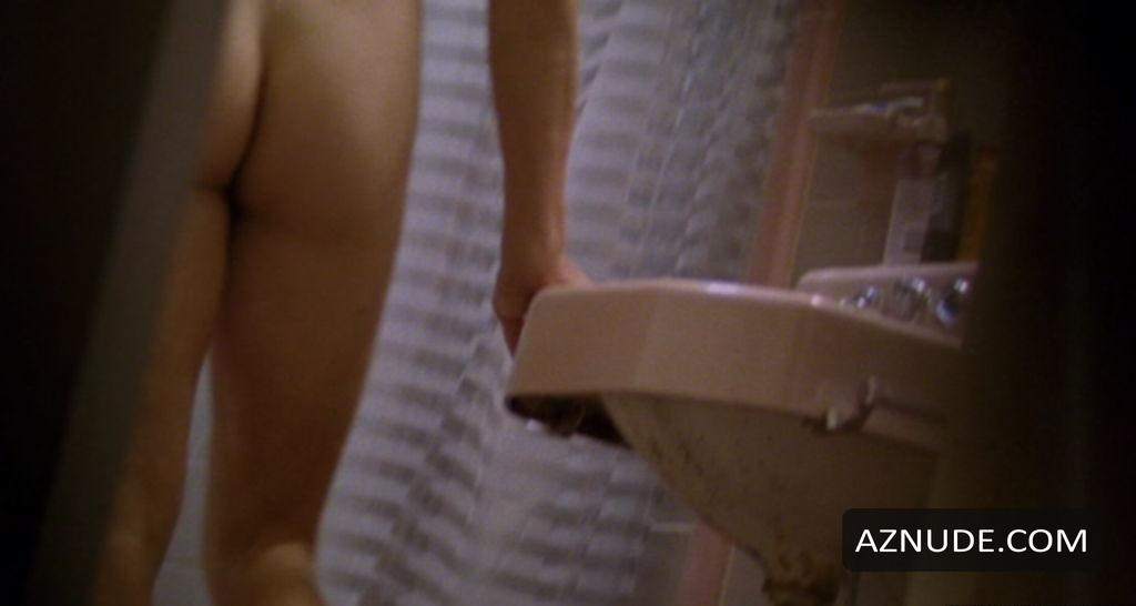 Celebrity Danny Nucci Naked Pictures