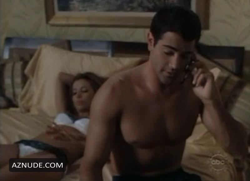 Apologise, but, Jesse metcalfe uncut nude sorry, does