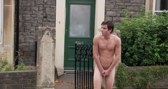 Joe Dempsie Nude And Sexy Photo Collection - Aznude Men-5295