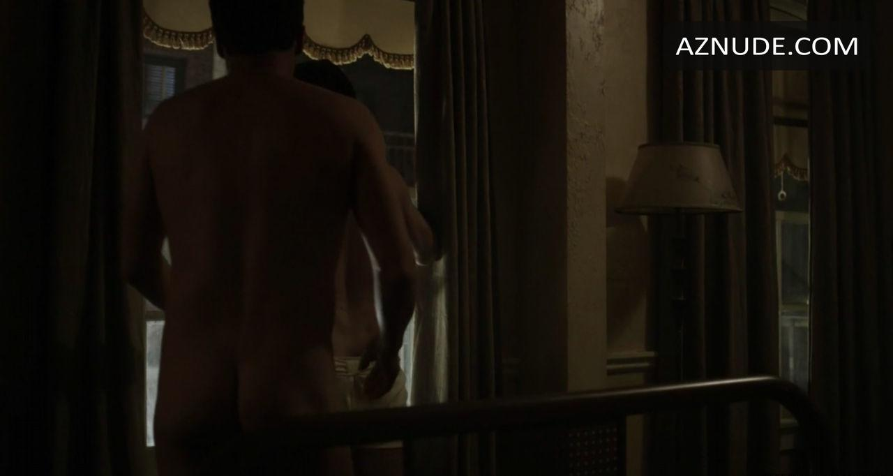 Bbw big boobs porn