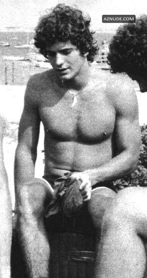 Sex John Kennedy Jr Naked Pic