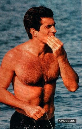 Ideal John Kennedy Jr Naked Pictures