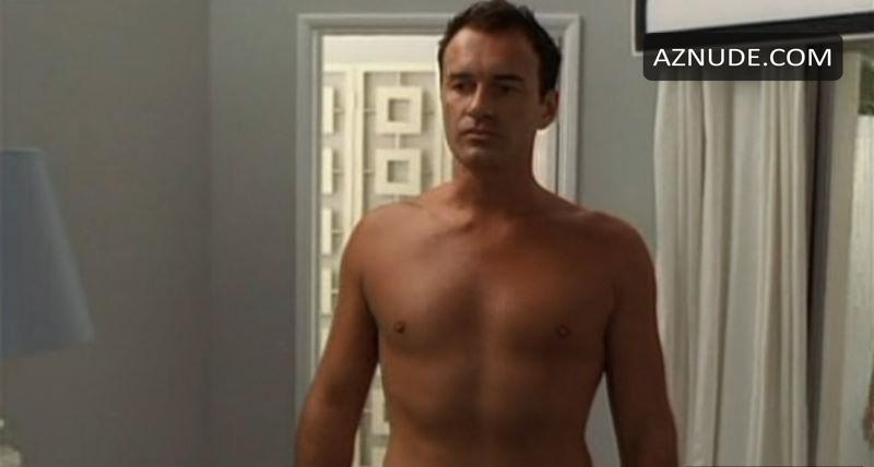 Good Videos porno de julian mcmahon