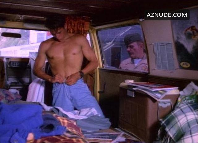 Stars Kelly Slater Actor Nude Pictures Jpg