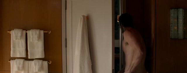 Liam Hemsworth Sexy