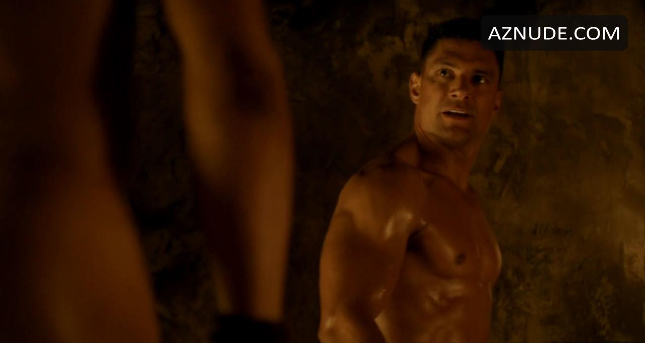 Hot John Cusack Naked Images