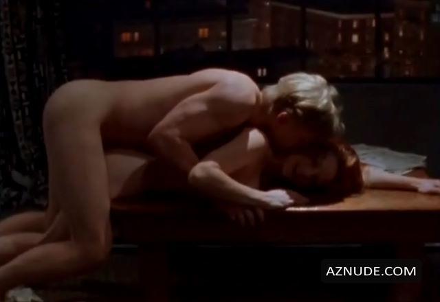pellegrino Nude naked mark