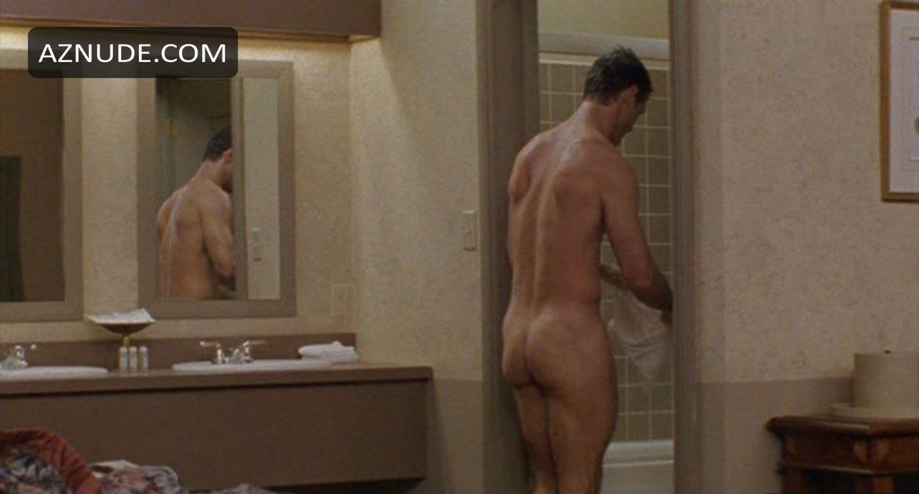 Matt battaglia naked