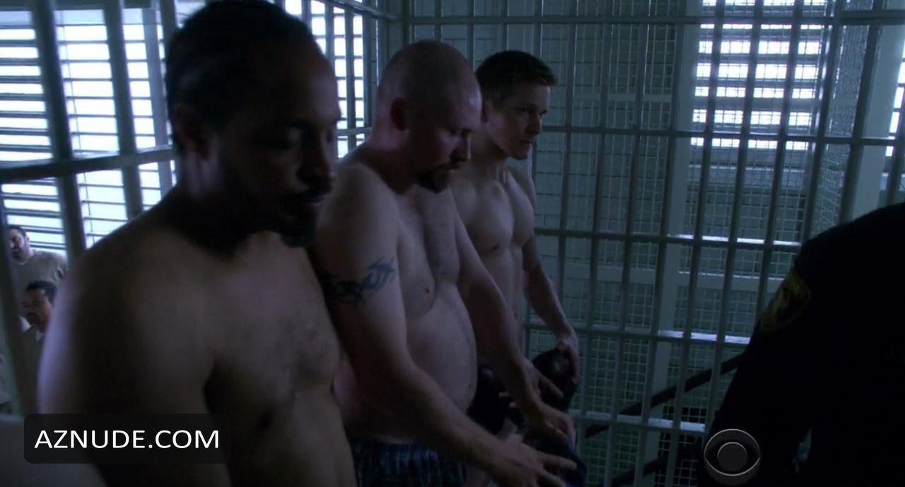Stars James D Arcy Nude Jpg