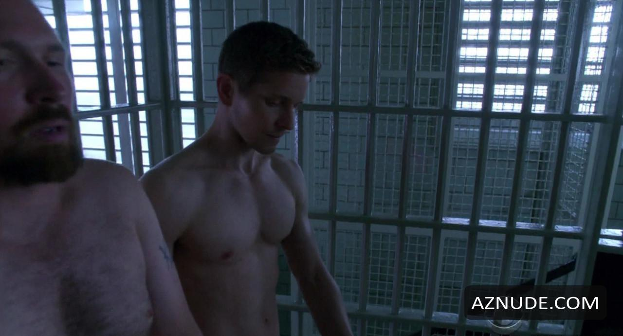 Matt Leblanc Naked Nude