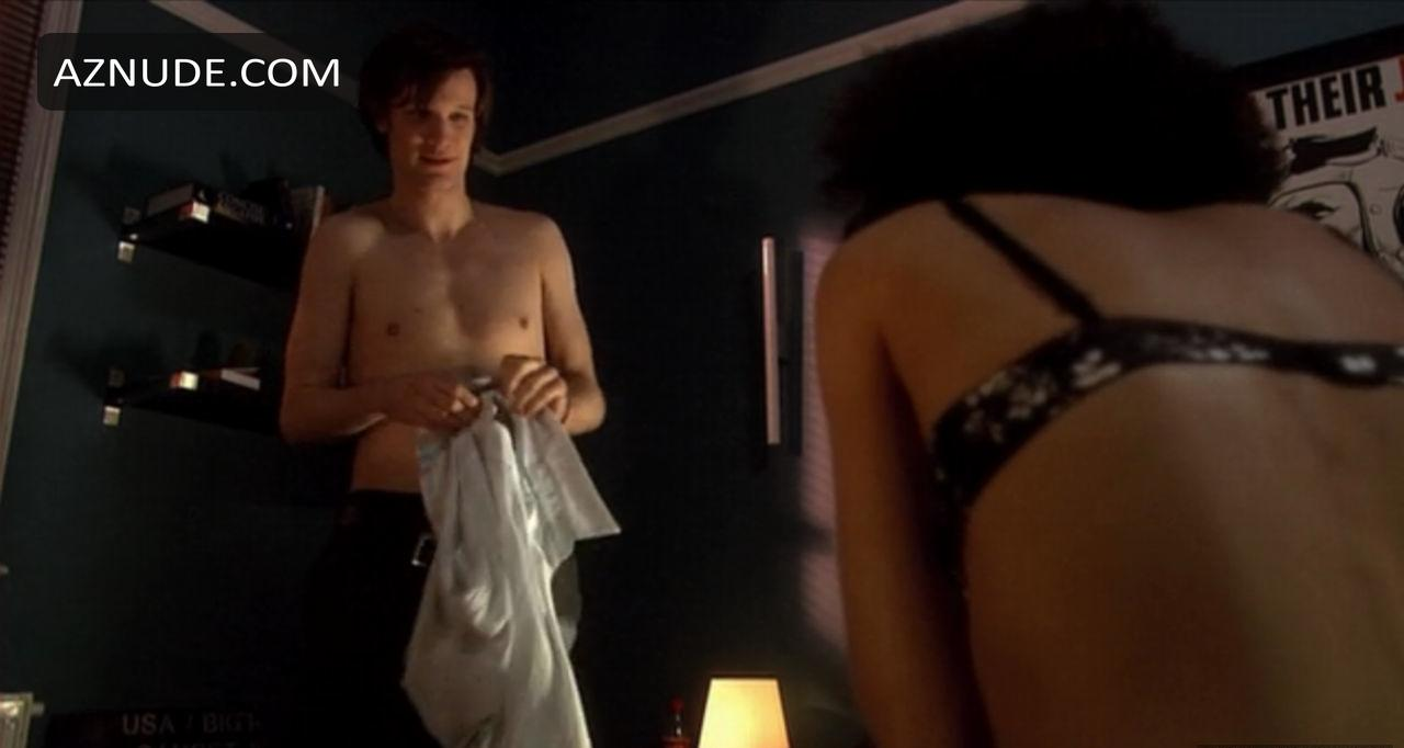 picture Matt Smith Nude Photos and Videos