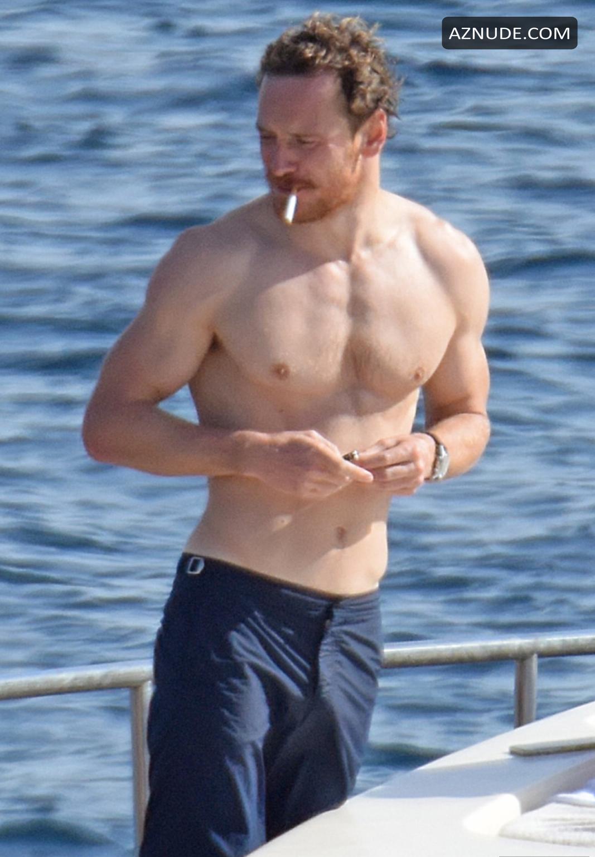 Swimsuit Nick Stokes Naked Jpg