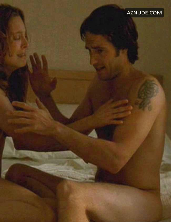 Apologise, but, Naked michael vartan nude speaking