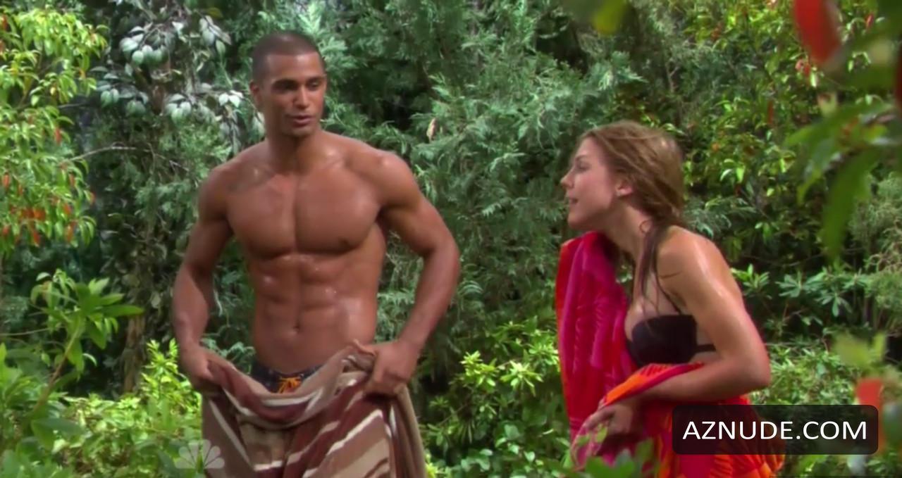 Nathan owens naked
