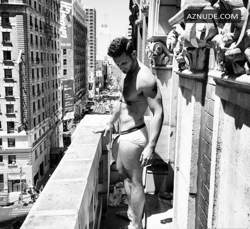 Tortorella nude nico GOSSIP: Nico