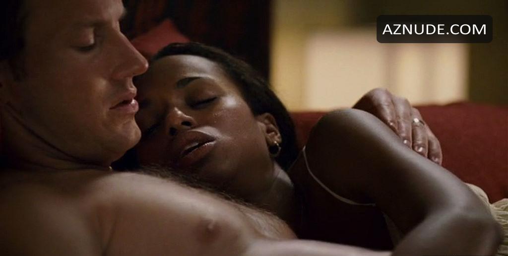 Patrick wilson nude sex scenes commit