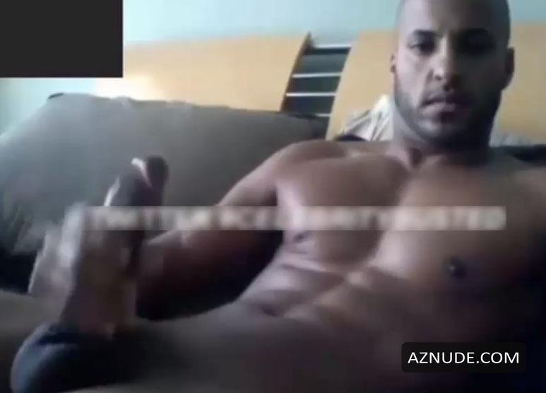 Solo Male Jerking Off Porn