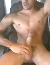 New porn Transsexual sex video