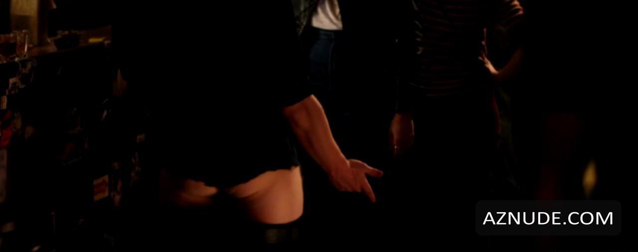 Rupert grint naked butt excited